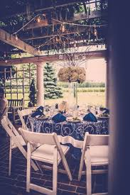 Wedding Venues Long Island Ny Best 25 Long Island Weddings Ideas On Pinterest Long Island