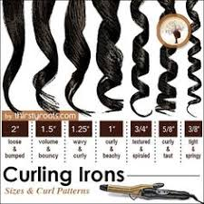 best curling iron for short fine hair permed hair before and after naked unprocessed brazilian virgin