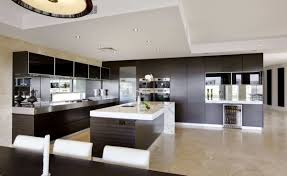 danish design kitchen 100 kitchen remodel planner fabulous kitchen cabinet design