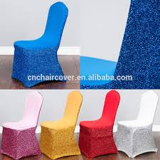 cheap spandex chair covers glitter chair covers glitter chair covers suppliers and