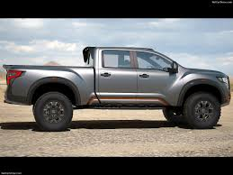 nissan frontier 2018 2018 nissan titan new car release date and review by janet