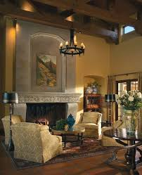 Swivel Club Chairs For Living Room 4 Club Chairs In Living Room Conceptstructuresllc