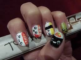 artful play xmas girls getting ready u0026 kawaii nail art
