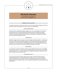 what are some examples of skills for a resume amazing ideas