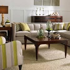 American Designer Furniture Home Design - Designer sofa designs