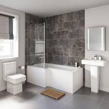 bathroom suite ideas 25 best new bathroom images on bathroom ideas room