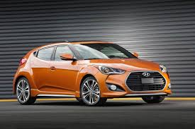 hyundai veloster 0 to 60 2016 hyundai veloster turbo release date review price specs 0