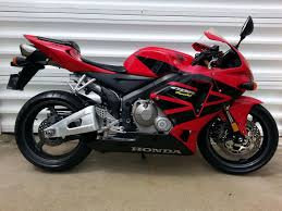 Honda Cbr In Davie For Sale Find Or Sell Motorcycles Motorbikes