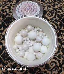 cuisine de perle guerlain meteorites 00 blanc de perle reviews photos w swatches