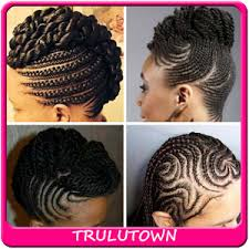 plating hairstyles african women hairstyles android apps on google play