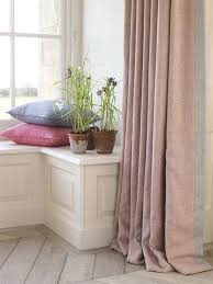 Dusty Pink Bedroom - best 25 dusky pink curtains ideas on pinterest floor to ceiling