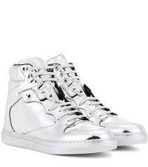 balenciaga shoes outlet balenciaga shoes online here the best