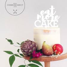 Home Decorated Cakes 290 Best Communicake It Images On Pinterest Cake Stands Cake
