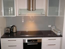 splashback ideas for kitchens kitchen backsplashes splashback kitchen splashback panels