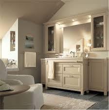 bathroom vanity design ideas 9 lovely bathroom vanity design ideas ewdinteriors