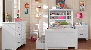 White Bedroom Set Full Size - girls full size bedroom sets with double beds