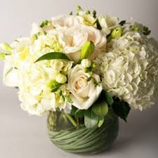 tulsa florists tulsa florist flower delivery by murray s flowers