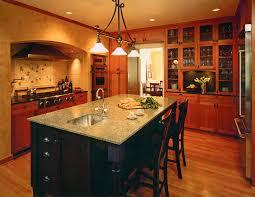 Home Depot Kitchen Light Fixtures Exquisite Smartness Impressive Kitchen Bar Lights 3 Strikingly