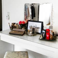 Schlafzimmer Deko Vintage Wohndesign 2017 Herrlich Attraktive Dekoration Zimmer Virtuell