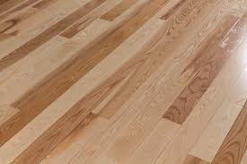the most useful and entertaining domestic hardwood flooring