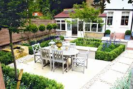 Patio Design Software Now Patio Design Software Garden Uk Inspirational Ideas Www