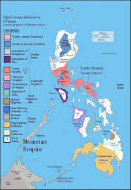 Philippines Map World by Gold Artifacts From The Ancient Philippines