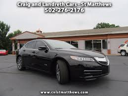 used lexus suv louisville ky used cars for sale louisville ky 40216 craig and landreth cars
