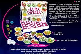 jeux de cuisine pour adulte jouer avec les odeurs et les saveurs plantes légumes et fruits