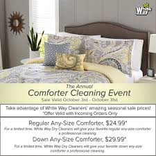 Country Quilts And Bedspreads Quilts And Coverlets White Way