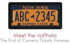 avoiding red light camera tickets nophoto intelligent license plate jams traffic camera flash to avoid