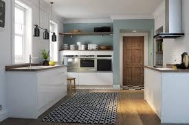 Laminate Kitchen Flooring Kitchen Flooring Ideas Wren Kitchens