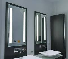 Debbie Travis Bathroom Furniture Debbie Travis Consider Led Illumination For Bathrooms The