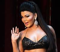 Rakhi Sawant Ki Nangi Photo - telugu cinema actress latest photo galleries ragalahari high