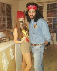 Cool Halloween Costumes Couples 25 Cheech Chong Costumes Ideas Dog Spider