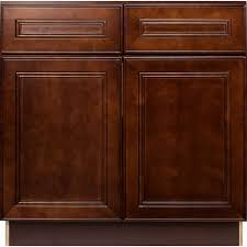 kitchen sink base cabinet 48 inch kitchen sink base cabinet kitchen design