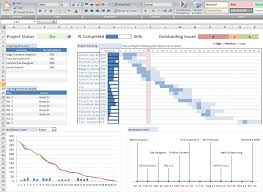 Project Spreadsheet Template Excel Tracking Spreadsheet Template Billable Hours Excel Free