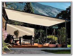 Sail Canopy For Patio Patio Sail Shade Posts Patios Home Furniture Ideas Gomglxbzqy
