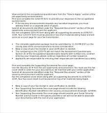 cover letter fax template essay writing company auxtinlarry schoolsauxtinlarry schools
