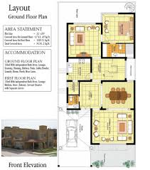 House Layout Design Bahria Town House Layout Plans Home Design And Style