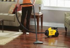 best vacuum cleaner for pet hair on wood floors meze