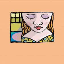 illustration u2014 creative print web u0026 illustration