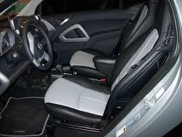 Upholstery Car Seat The Prestige Companies Auto Upholstery Smart Car Accessories