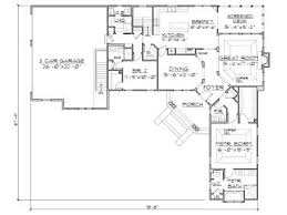 l shaped floor plans floor plan with l shaped garage house plans ranch floor plan