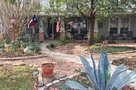 garden paths how to get creative with garden paths in your yard gardener s path
