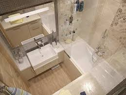 bathroom design layout small bathroom designs style layout furniture and equipment tips