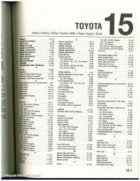 100 1995 mitsubishi galant repair manual 1997 mitsubishi