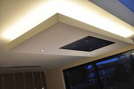 led cove lighting strips adorable kitchen led cove lighting detail gallery atmospheric zone
