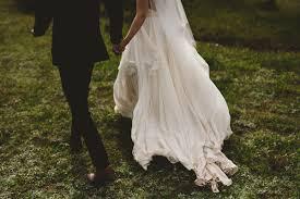 meredith u0026 erik a mountain wedding victoria greener photography