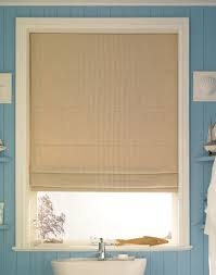 roman blinds domestic blinds commercial blinds venetian