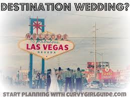 las vegas destination wedding why we chose a las vegas destination wedding herself
